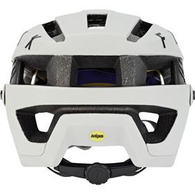 Fox Flux Helm MIPS Herren grey